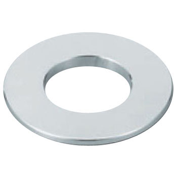 Hole Diameter Conversion Adapter