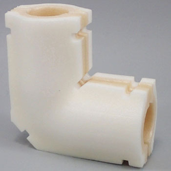 Elbow Socket