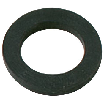 Gaskets for Flexible Hose