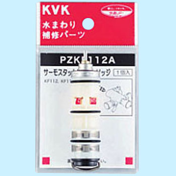 Thermostatic Cartridge PZKF112A