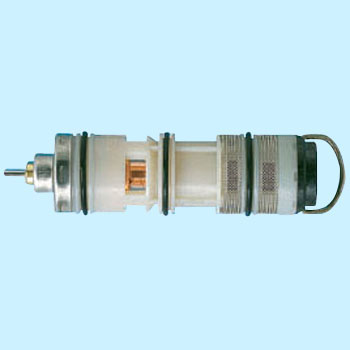 Thermostatic Cartridge ZKF112A2