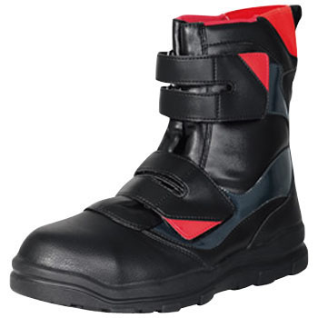 Safety Boots No.180