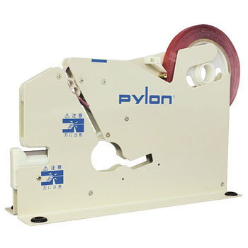 Tape Bag Sealers