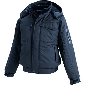 1626 Light Warm Winter Jacket