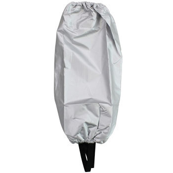 Snow Proof Leg Cover Long