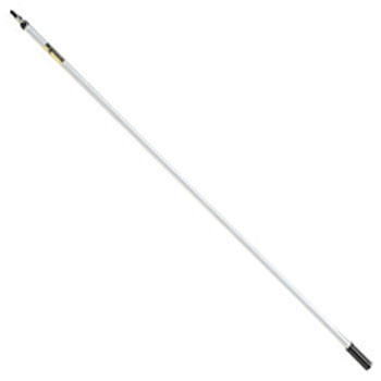 Maruyoshi aluminum roller pole (telescopic three-stage)