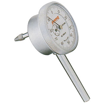 Back Plunger Type Dial Indicator