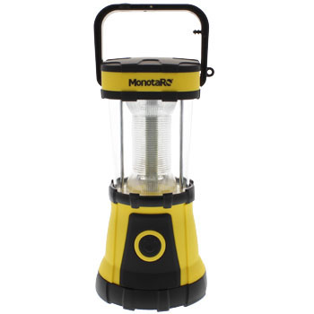 24LED Lantern Light