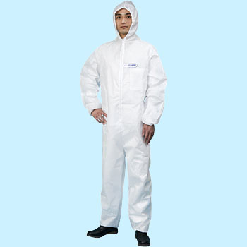 AZ GUARD 3000 Protection Cloth