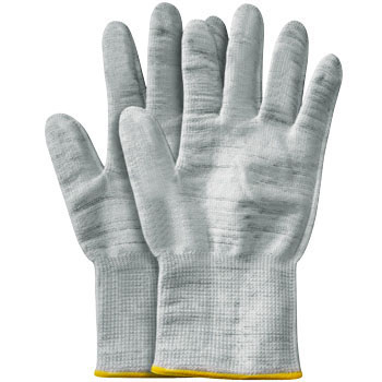 Cut Resistant Gloves DS5