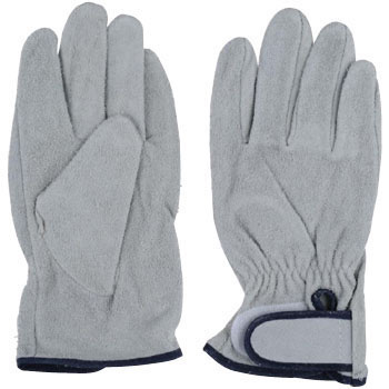 QC-310 Gloves