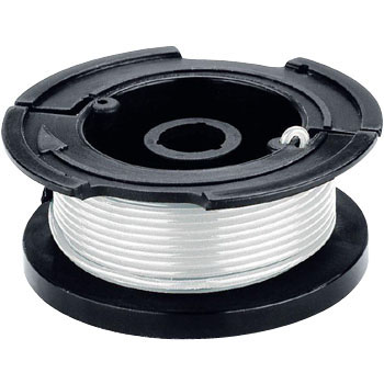 GLC1825L Nylon Spool