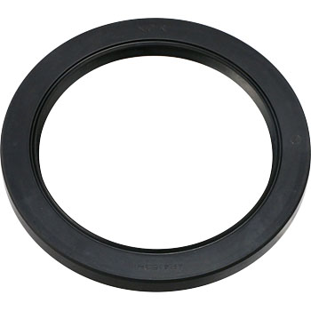 Oil Seal, TCN Type