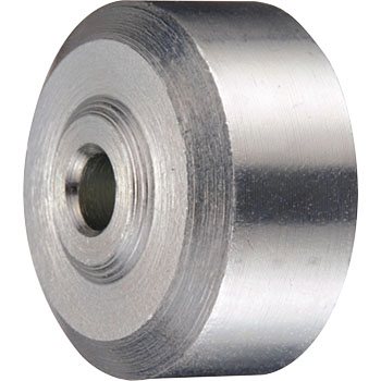 FA type iron wheels (sliding bearings)