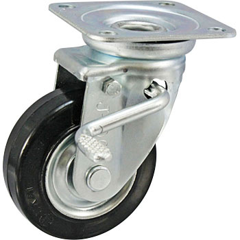JB-Type Swivel Caster