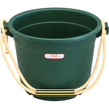 High-Strength Lid Bucket Ex