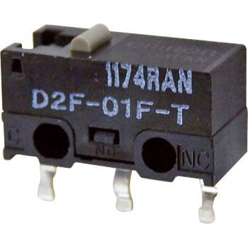 D2f 01f