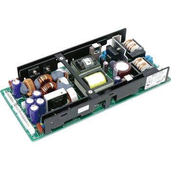 The power supply board type power ZWQ series