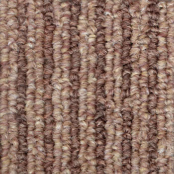 Carpet Tiles TG-1707S