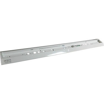 Integrated LED Base Light iD Series, Main Body, Direct Mounting