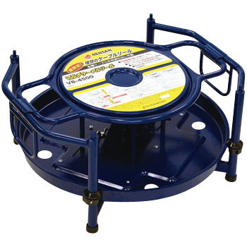 Multi Cable Reel