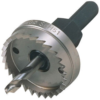 Hole Saw SH-type