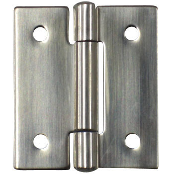 Stainless Hinge SUS304 Buffing