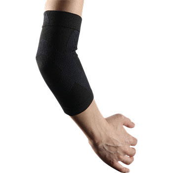 Body Frame Supporter Elbow Nakayamashiki Industry For Knees, Elbows ...