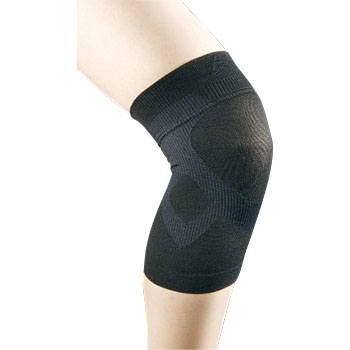Body Frame Supporter Knee