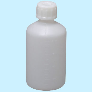 Narrow-Mouthed Bottle