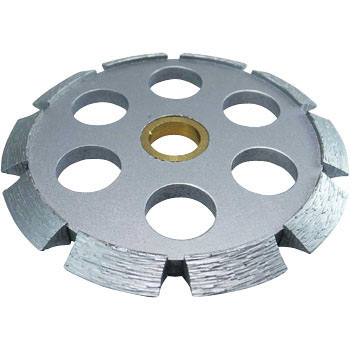 Diamond V Groove Cutter