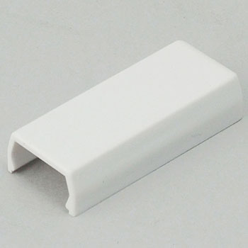 Corner Cover End