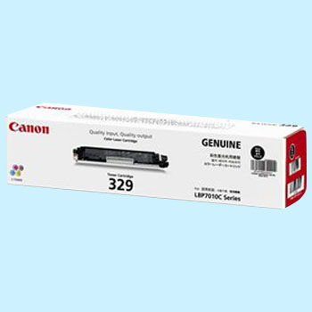 Toner Cartridge 329