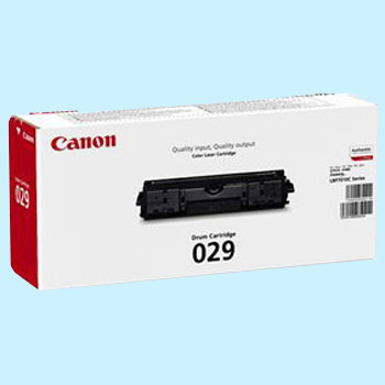 Drum Cartridge 29