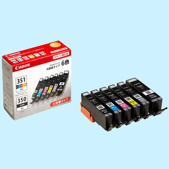 PIXUS-MG6330 Ink Cartridge