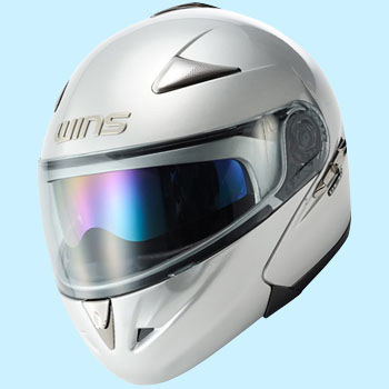 Crash Helmet,CR-I