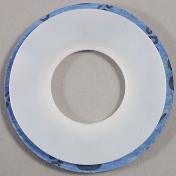 Gaskets for Flange