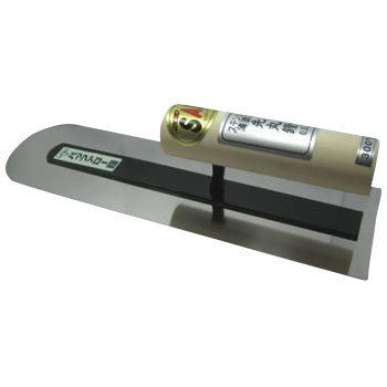 BUFFALO Stainless Trowel