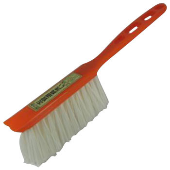 Tool Washing Brush
