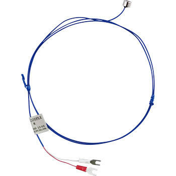 Magnet Adsorption Type K Thermocouple