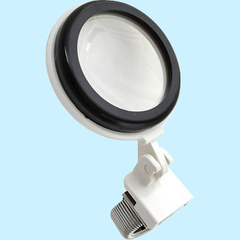 Thumb Magnifier