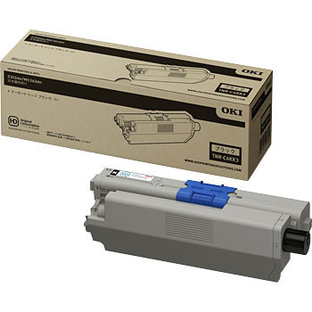 Color Toner Cartridges
