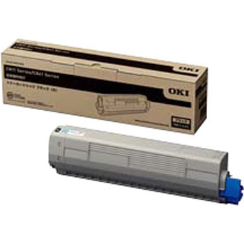 TNR-C3L Color Toner