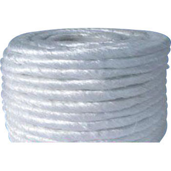 Glass Yarn