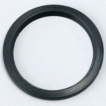 Coupling Oil Seal