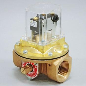 Flow switch (BN-13 series)