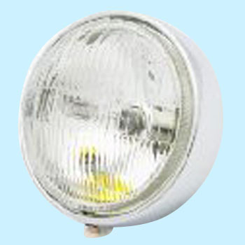 Supercub 50 Headlight