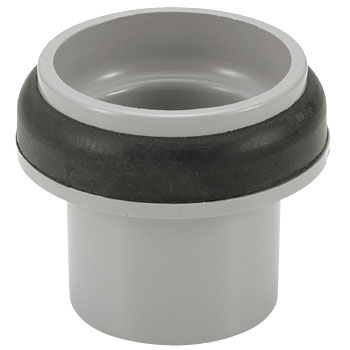 PF2 Inch Hose Inner Adapter With Packing