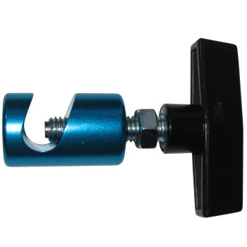 Universal Lift Support Clamp