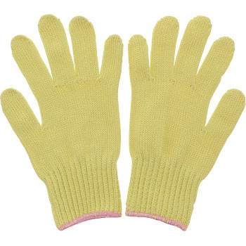 Cut Resistance Kevlar Gloves